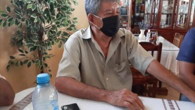 Photo of Se debe enjuiciar a quien use programas sociales del gobierno federal con fines políticos, exige coordinador de Morena en Tecpan