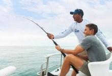 Photo of Incierto, el panorama para la próxima temporada de pesca deportiva