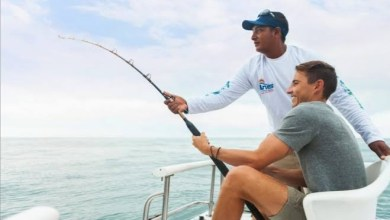 Photo of Incierto, el panorama para la próxima temporada de pesca deportiva