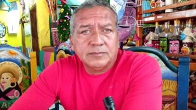 Photo of Ligero aumento en afluencia turística para Bahías de Papanoa
