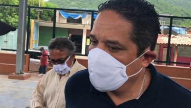 Photo of Morena es un caos, el PRD está unido: Evodio Velázquez