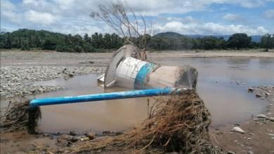 Photo of Con reactivación de pozo 5 CAPAZ resuelve 80% de daños por Hernán