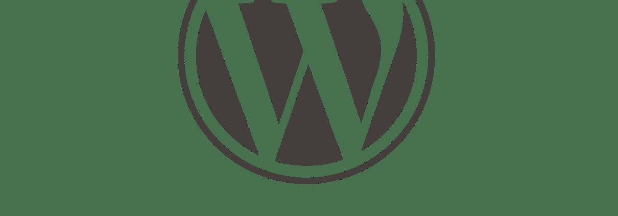 WordPress - CMS - Création site internet