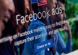 Facebook ads regorge d'un grand nombre d'outils pour promouvoir son business. Que vous soyez une grande entreprise, un freelance, une PME, un autoentrepreneur, passer par l'élaboration d'une stratégie marketing est une étape obligatoire pour l'avancée de votre business.