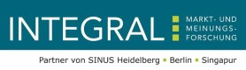 Integral-A-Logo