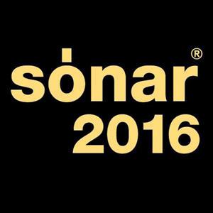 sonar-2016_300