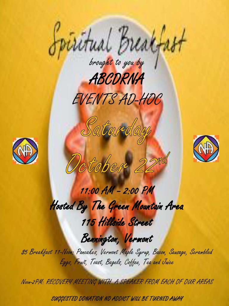 2016-spiritual-breakfast-gma-1