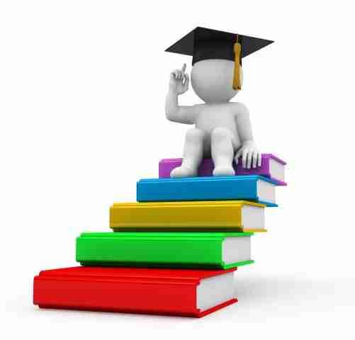 Uddannelse og vejledning