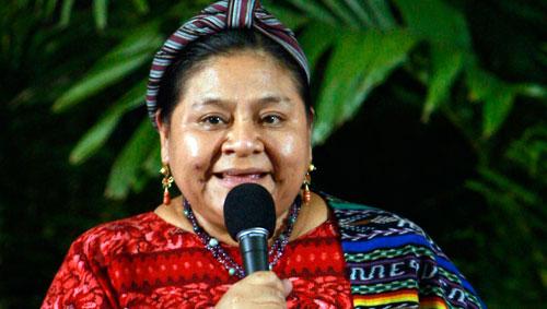 Foto tomada de Radio Del Sur