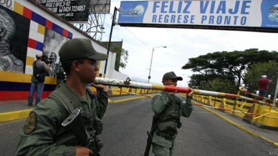 Foto: Tomada de Reuters