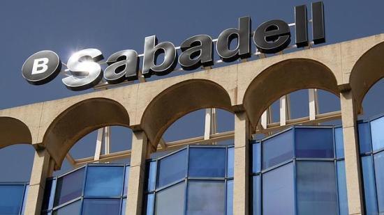 Foto: Finanzas.com