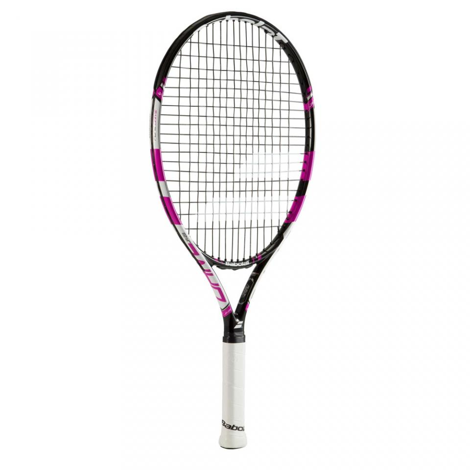Catgorie Raquettes de tennis page 3 du guide et