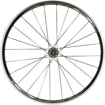 Catégorie Roues de vélo du guide et comparateur d'achat