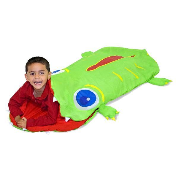 Sac Couchage Enfant sac de couchage enfant cr atif souhait trespass sac de couchage momie