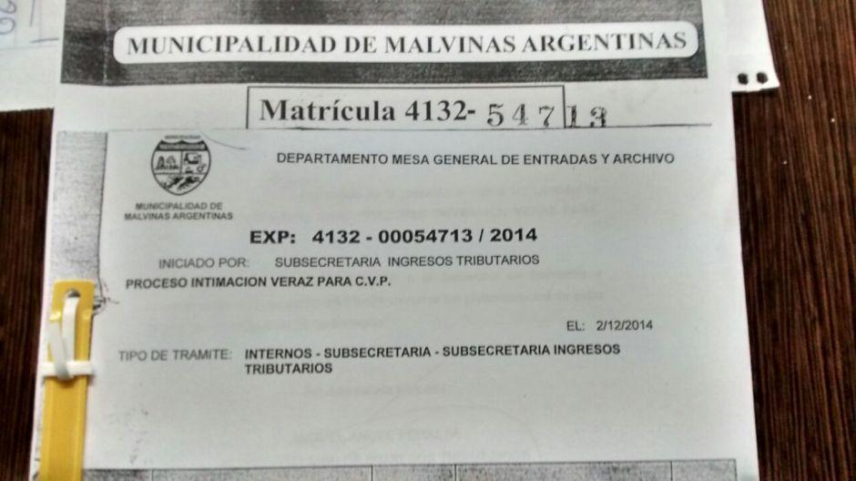 IMG-20150730-WA0000
