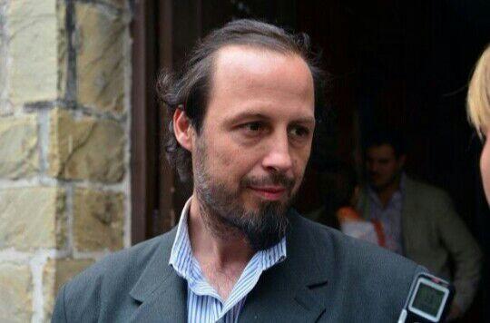 Mauro Sabbadini