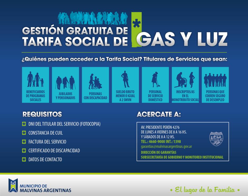 Tarifa Social de Gas y Luz Facebook-01