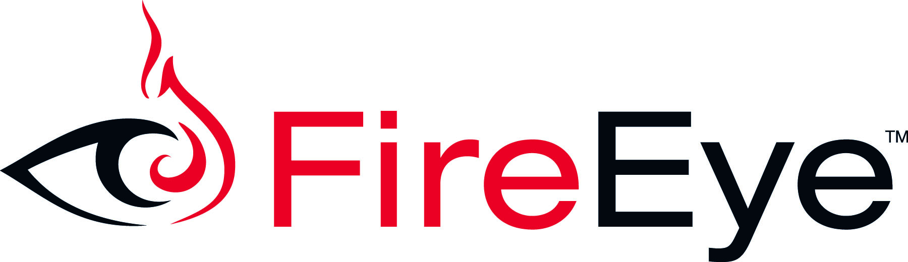 Rsa pulls away from the personal lines broker motor market - Fireeye