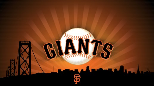 originaldreamsfgiantstime20121010162003userid1909