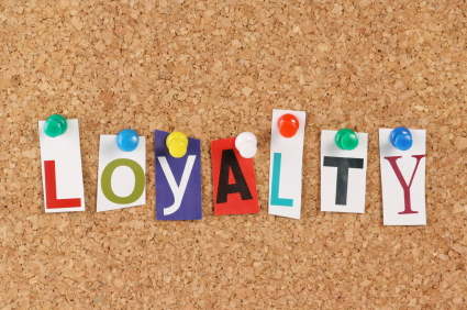 event-attendees-loyalty