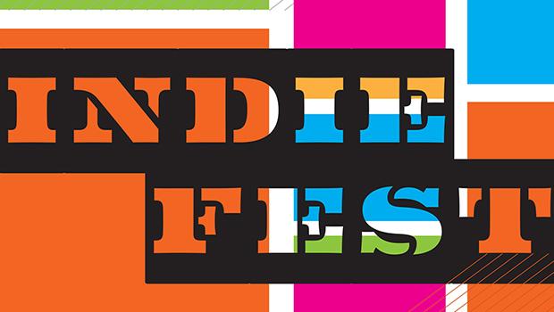 Indie Fest 2017