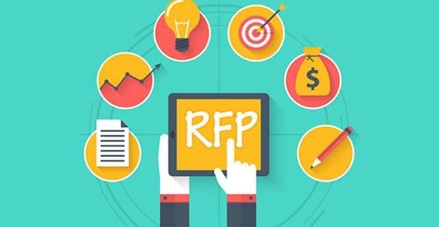 RFP - site selection