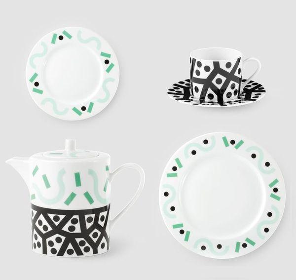 komplet-porcelany-kristoff-1