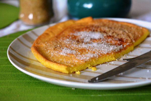 omelette-782221_1920