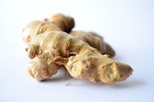 ginger-166838_1920