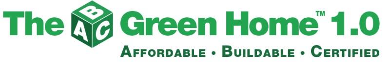 1.0 Logo ABC
