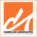 125X125 Danielian Associates
