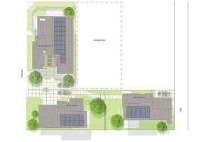 ABC House Design Package.ai