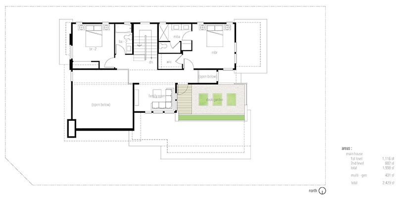 3.0 Floor Plan 02
