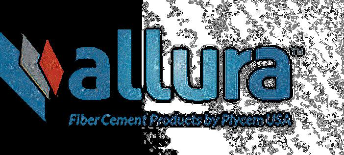 Allura_Logo