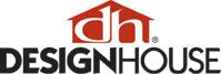 Design-House-Color-Logo