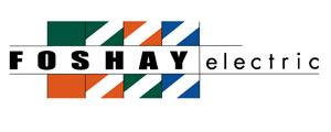 Foshay-logo