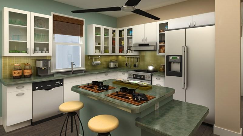 Kitchen-02d_4000-final