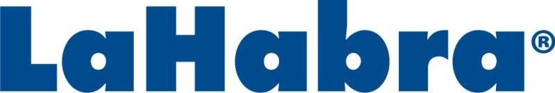 LaHabra_logo