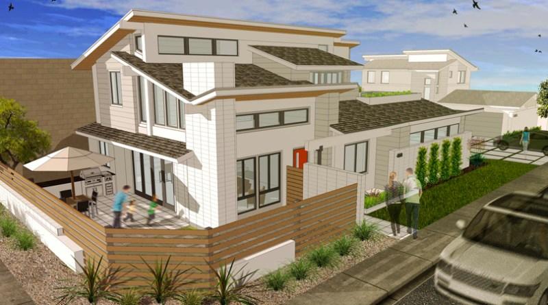 ABC Green Home 3.0