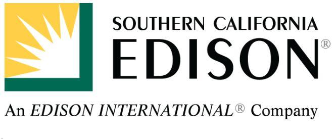 southern-california-edison_logo_560