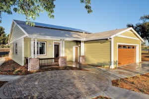 ABC-Home-Rear-Elevation