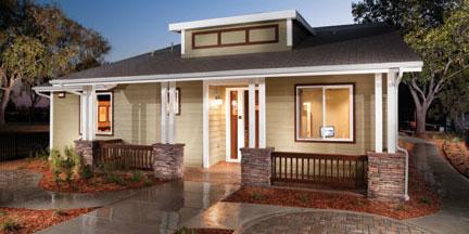 ABC Green Home 1.0 - Santa Ana, CA