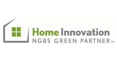 NAHB National Green Building Standard™