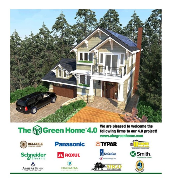 crestline california green home affordable housing