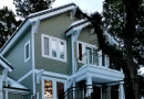 Top Winter Vacation Home Markets