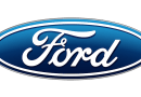 Ford to Reveal All-Electric F-150 Lightning May 19 with Livestreamed Event at Ford HQ