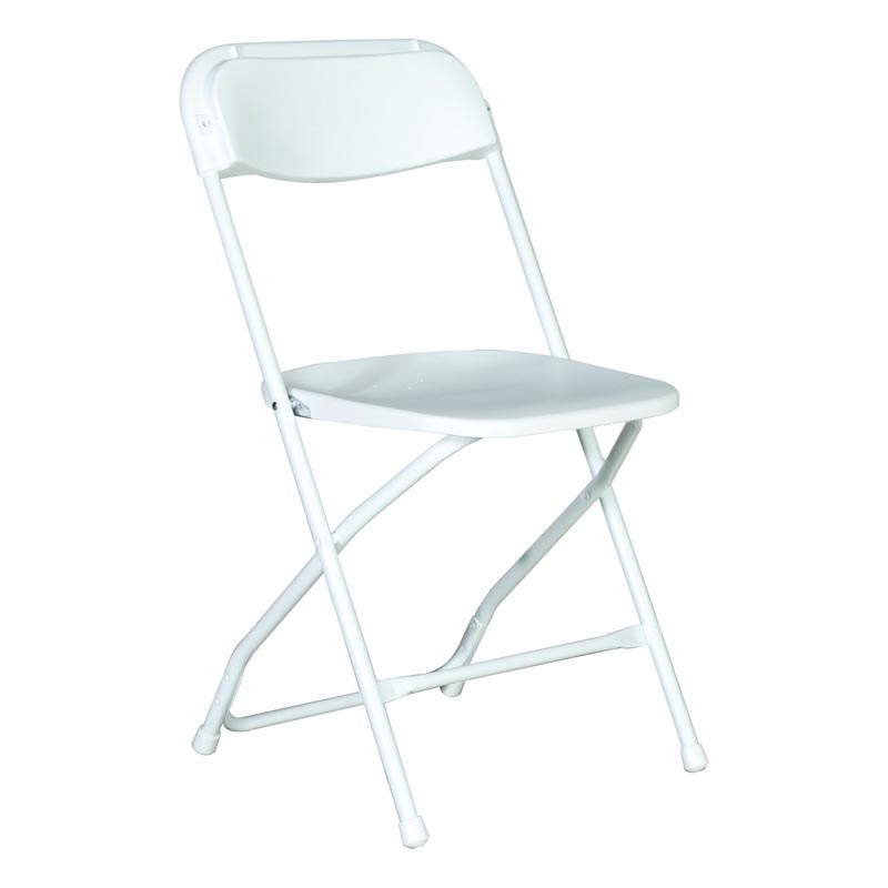 white plastic chairs gel cushion for chair tables lounge
