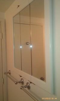 Bathroom Remodel Hawaii | Obsidiansmaze