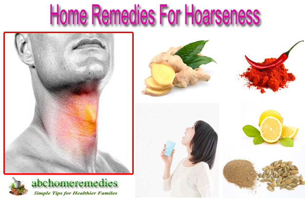How to Keep Your Throat Healthy With 6 Easy Tips   RemedyGrove