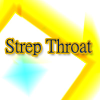 Natural Remedies to Cure Strep Throat